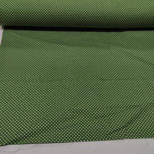 توپی سبز